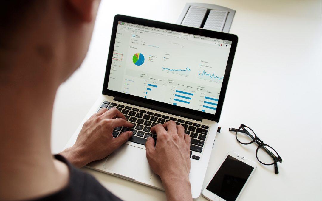 Information Management in IT Governance