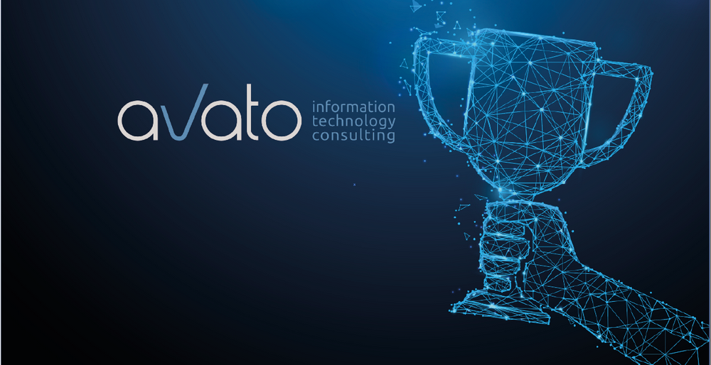 UPDATE: avato Kunde Steinbeis gewinnt auch EMEA Regional SAP Quality Award