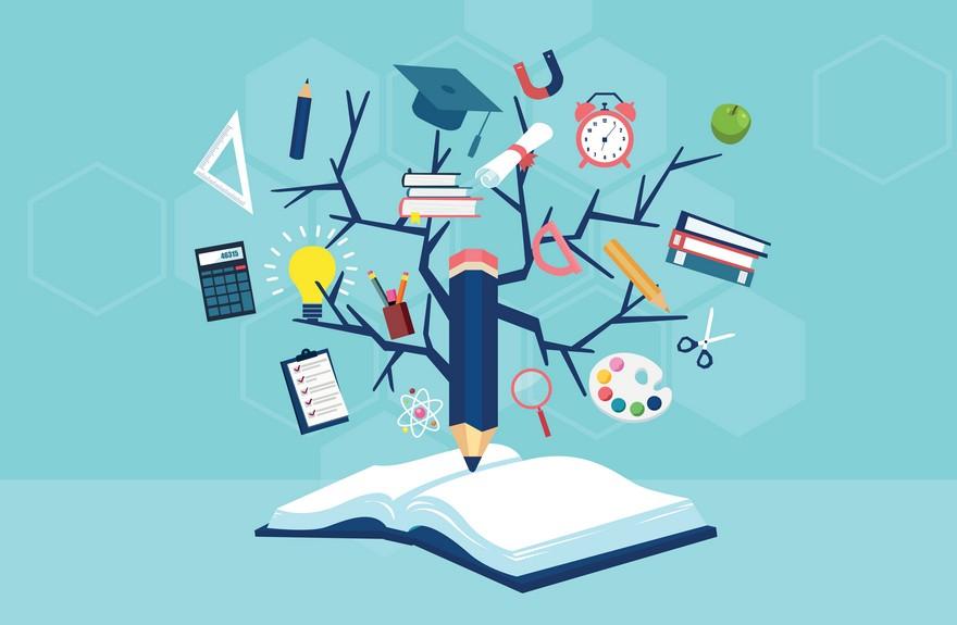 Folgt auf Knowledge-Centered Service die Knowledge-Centered Organization?