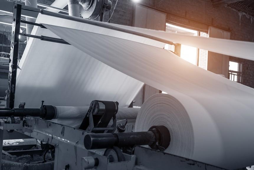 SAP Video zum avato Industrie 4.0 Projekt bei Steinbeis