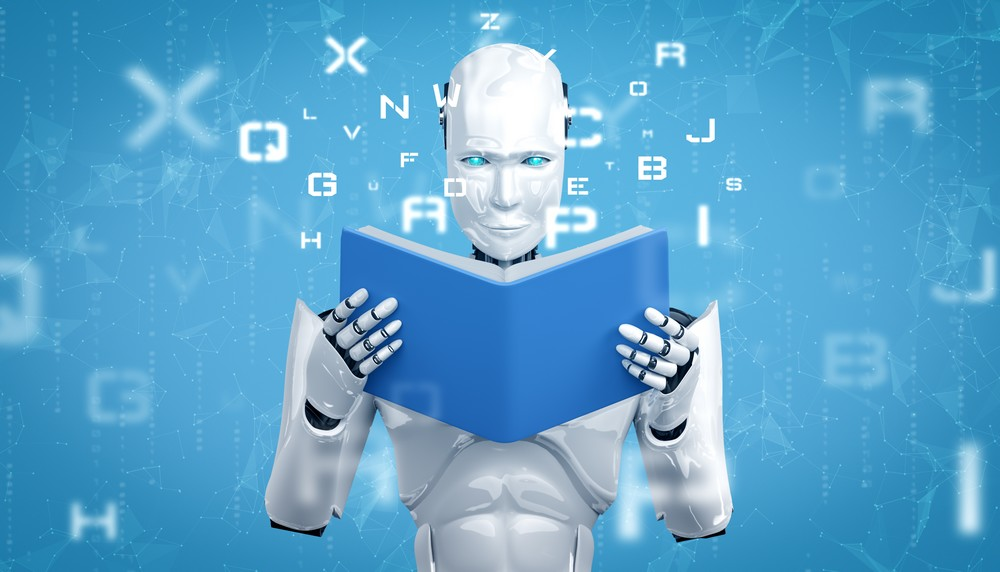 Wie automatisiert man ein Glossar für die Inhaltserstellung?