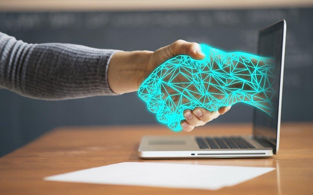 KI trifft KM: Synergie von Künstlicher Intelligenz und Knowledge Management