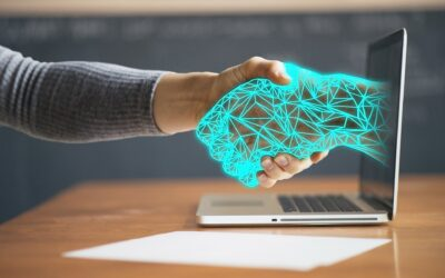 AI meets KM: The Synergy of Artificial Intelligence and Knowledge Management