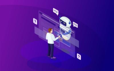 Chatbot Persönlichkeit: Freundlicher Smalltalk vs. zielstrebiger Assistent