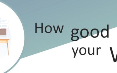 Webinar: Wie gut ist dein Wiki?